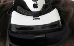 Virtual Reality Efforts of Apple Boosted by Building of a Secret Team: Media Reports
