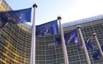 US Companies Being Unfairly Targeted Over Taxes by European Commission, say US Officials