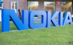 Nokia Shares Hit as it Forecast Patent Sales From Samsung