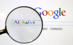 First Peek into the 'Moonshot' Bets of Alphabet Likely in Fourth Quarter Results