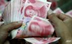 Chinese Investigators say $7.6 Billion Taken by Online Lender Ezubao in Ponzi Scheme