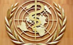 WHO Issues Zika Alert, Africa, Asia Vulnerable to Spread the Virus