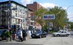 ExxonMobil Is Losing Profit in Billions