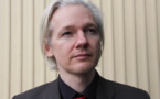United Nations Recognized Julian Assange's Deprivation of Freedom Illegal