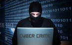 Moscow Offices Raids Disrupted Top Cybercrime Ring: Reuters