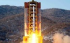 U.S. Missile Defense Buildup May be Spurred in  Asia After North Korea Rocket Launch