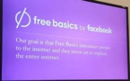 Facebook's Free Basics Program Blocked in India as Net Neutrality Rues Introduced