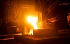 Russia and China Are Killing the European Steel Industry