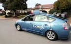 US Government says Google's Computers are the same as Drivers in Automated Cars