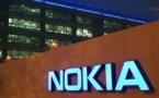 Investors Left in the Dark over Outlook by Nokia