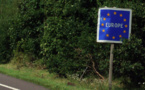 Rejection of the Schengen Agreements Can Bring Europe a Loss of € 18 Billion