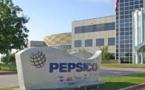 North America Sales Rise Allow PepsiCo Revenues to Beat Estimates