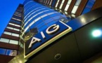 AIG Avoids a Proxy Fight as it Strikes a Deal with Icahn