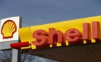 Shell Seals $53 Billion BG Deal and Announces Pursuing of Transition Plan