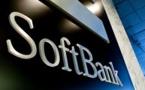 $4.4 Billion Share Buyback Announced by SoftBank