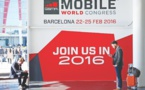 Mobile World Congress 2016: Virtual Reality Helmets and Premiere Smartphones
