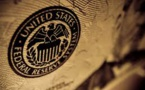 Undeterred by External Risks Fed to Hike Twice in 2016: Reuters Poll