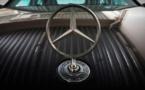 VW's Dieselgate Got to Mercedes-Benz