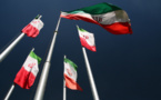 After Sanctions: Who Controls Iran's Economy?