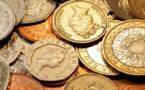 Standard Life Makes 'Progress' In 'Volatile Markets'