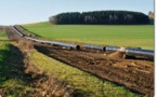 Fight over Pipeline Deals Sends Woes Downstream as US Shale Sinks