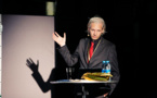 WikiLeaks: NSA Spied on Merkel, Berlusconi and Sarkozy
