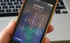 Reuters Poll shows Solid Support for Apple in iPhone Encryption Fight
