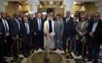 Kuwait and Qatar Follow Saudi Arabia's Footstep To Issue Travel Regulatory