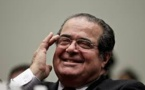 Impact of Scalia's Death in Class Actions Signaled by Dow Settlement