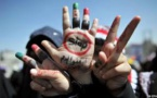 Fragile Peace in Syria Brought by Cease Fire Enters Second day