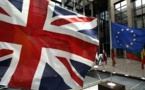 Official UK Report Claims Brexit Would Negatively Impact Lives of Millions