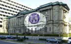 Kuroda: Further Fall OF Deposit Rate Is 'Technically Possible'