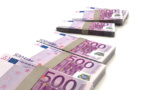 Unwelcomed Banknotes: Why EU Wants to Withdraw €500 Bills