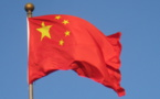 China Plans 6.5-7% GDP Growth in 2016