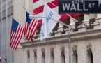 Americans Are Leading in the Investment Banking Race