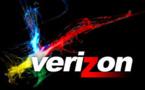 Plans to Buy Yahoo's Japan Stake by Verizon to be a Sweetener for Yahoo Bid: Bloomberg
