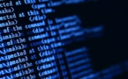 Big Data: the young blood of statistical economics