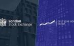 Opposition Brews in the Deutsche Borse – LSE Tie-up