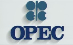 OPEC Credibility Undermined and Oil Prices Tumble after Botched Doha deal