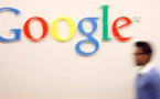 Google set to be Charged with Android Abuse by EU Competition Chief: Reuters