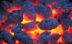 Drax' Optimism Towards Quitting Coal Usage