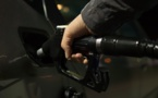 OPEC Oil Production May Not Have A Future