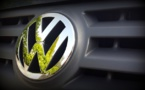 Volkswagen To Expand The Fine Margin