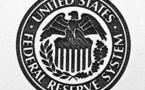 Reuters Poll says Fed to Hold Rates in April but Raise Again in June