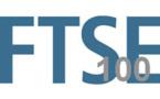 FTSE 100 Demonstrates Poor Performance