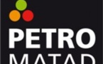 Shell Sends An Exit Notice To Petro Matad