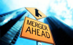 China's Overseas M&A Push to be Boosted by Simpler Merger Code