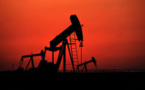 Supply Disruptions Outweighing Brimming Storage Can Result in Gain in Oil Prices