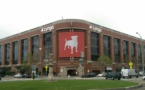 Zynga's office is more expensive than the company's whole business