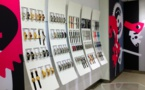Swatch to introduce its 'smart' model to the European market